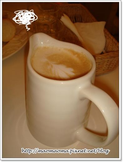 這裡咖啡09.JPG