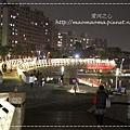 愛河之心16.JPG