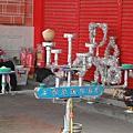 三峽2011.02.27-015.JPG