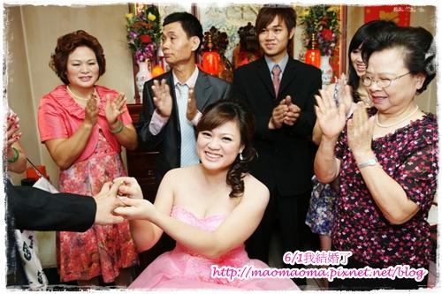 0601訂結婚21.JPG