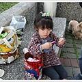 米雅3Y生日-069.JPG