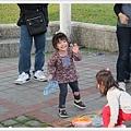 米雅3Y生日-060.JPG