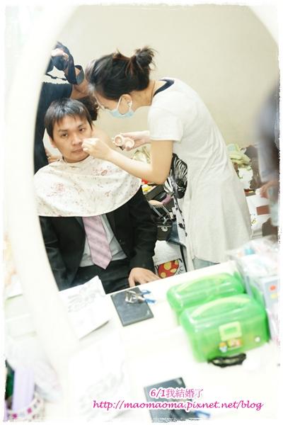 0601訂結婚09.JPG