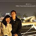 愛河之心07.JPG