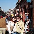 三峽2011.02.27-023.JPG