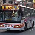 701_189-FS.JPG