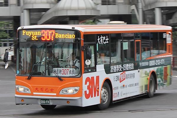 20110621(air)-3.jpg