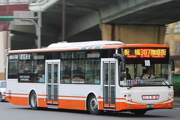 20110702(tpe)-2.jpg