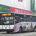 54_136-FC.JPG