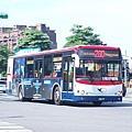 280_292-FP.JPG