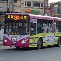 264_408-FE.JPG