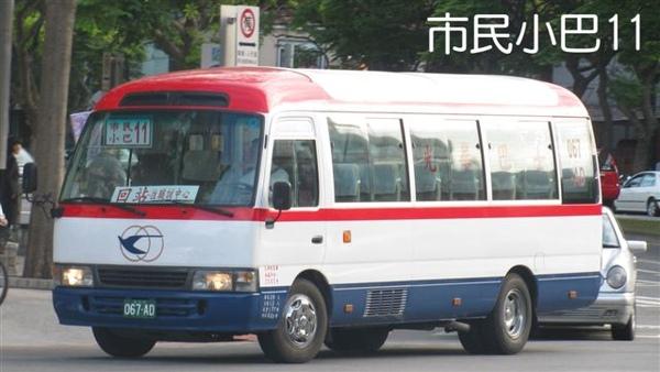 20090420-2.jpg