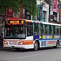 910_133-FS.JPG
