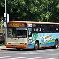 508區_852-AB.JPG