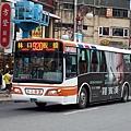 920_122-FN.JPG