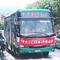 M12_923-FN.1.JPG