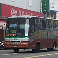 6268_FU-807#.JPG