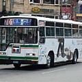 701_AG-802.JPG