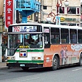 702_456-FB.JPG