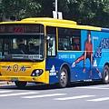 223_250-FP.JPG