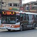 920_120-FN.JPG