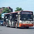 277_381-AB.JPG