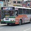 702_863-FA.JPG