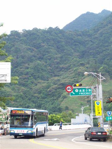 923大景.JPG