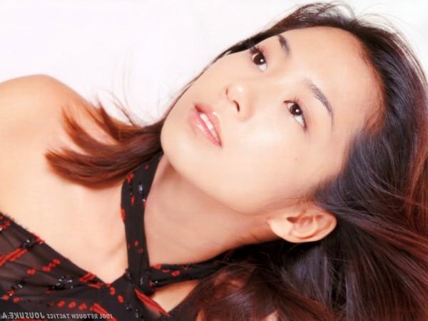 yuka_052.jpg