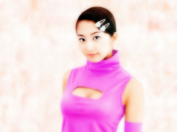 yuka_176.jpg
