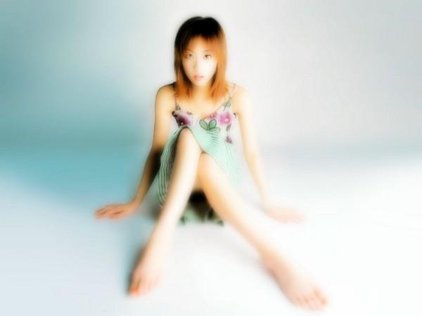 yuka_179.jpg