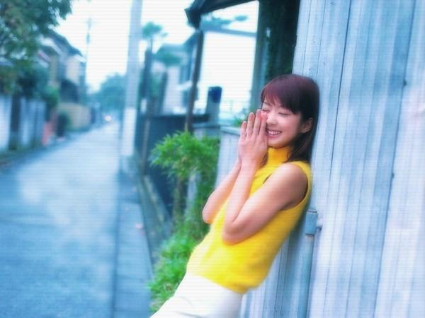 yuka_190.jpg