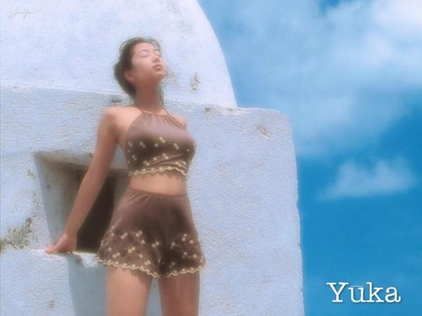 yuka_238.jpg