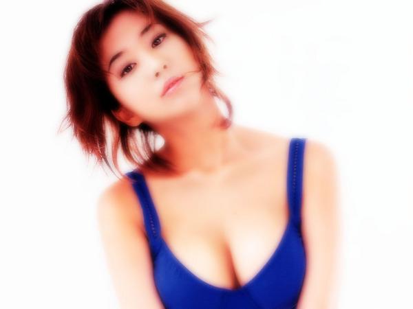 yuka_263.jpg