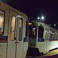 RTD(輕軌電車)