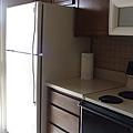 還有冰箱和洗碗機