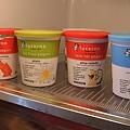 牛牛牌yogurt, 好喜歡這個包裝