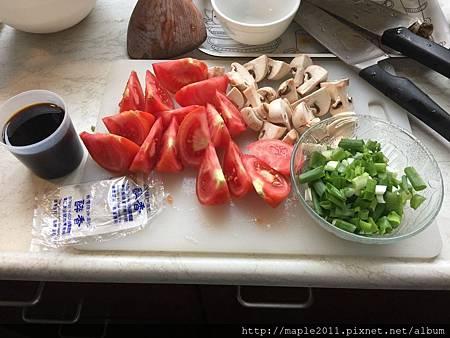 01008.牛肉麵_104-03-07 牛肉麵.JPG