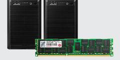 2451創見產品線_Dram模組_Server專用