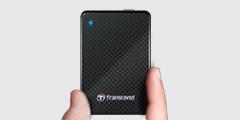 2451創見產品線_固態硬碟(SSD)_外接式
