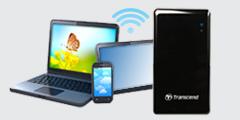 2451創見產品線_固態硬碟(SSD)_外接式無線