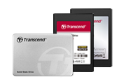 2451創見產品線_工業用固態硬碟(SSD)