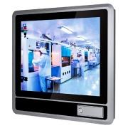 6206飛捷產品線_Panel PC_K730(740)