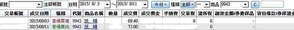 9942茂順_1040814