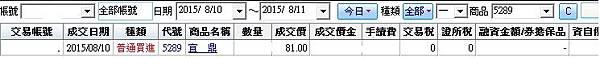 5289宜鼎_1040814