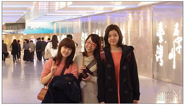 2012_1222to1226_Korea006