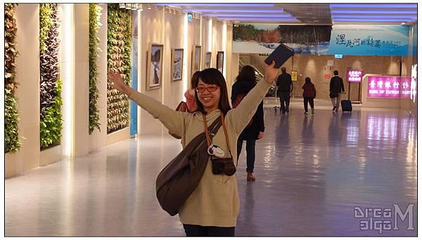 2012_1222to1226_Korea008