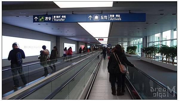 2012_1222to1226_Korea015