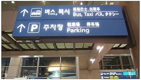 2012_1222to1226_Korea017