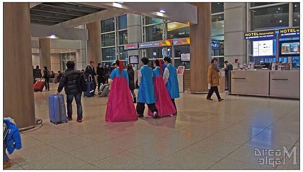2012_1222to1226_Korea020